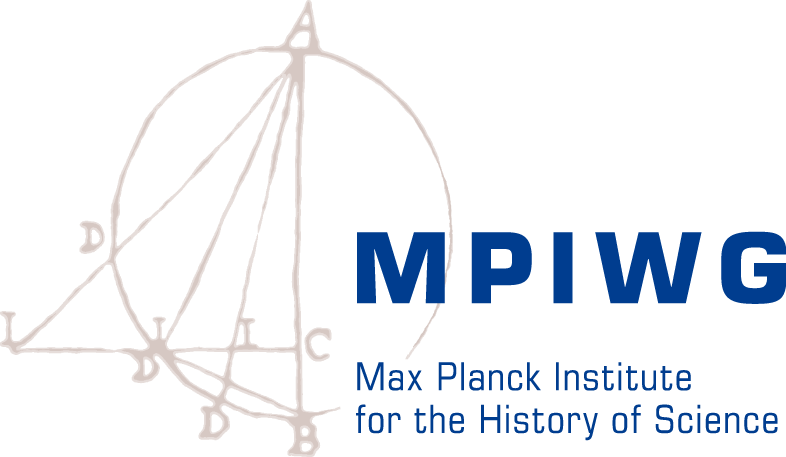 Centenary Conference on the History of General Relativity  December 2 – December 5, 2015, Harnack House Berlin